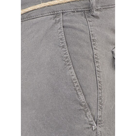 Red Chili Moki Pantalons Homme, smoked pearl